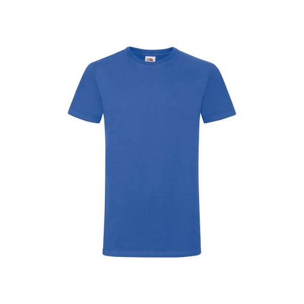 camiseta-fruit-of-the-loom-sofspun-t-fr614120-azul-royal