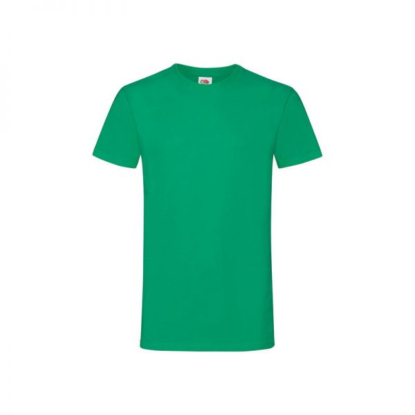 camiseta-fruit-of-the-loom-sofspun-t-fr614120-verde-kelly