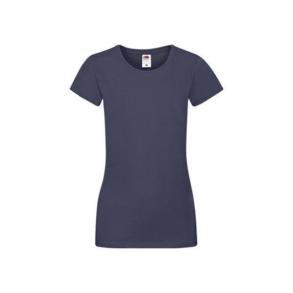 camiseta-fruit-of-the-loom-sofspun-t-fr614140-azul-marino-profundo