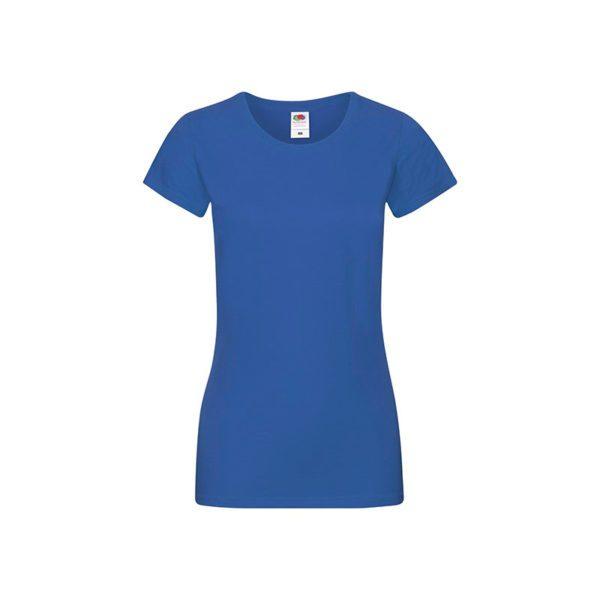 camiseta-fruit-of-the-loom-sofspun-t-fr614140-azul-royal