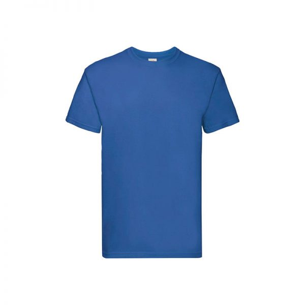 camiseta-fruit-of-the-loom-super-premium-t-fr610440-azul-royal