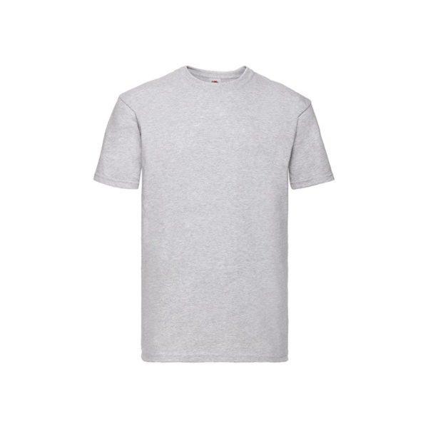 camiseta-fruit-of-the-loom-super-premium-t-fr610440-gris-heather