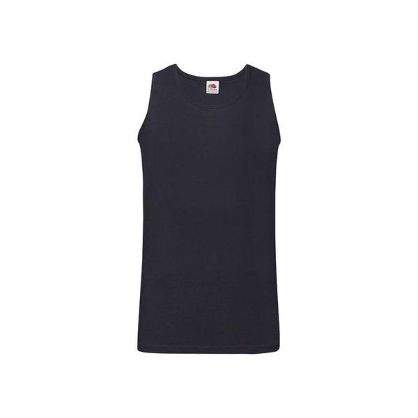 camiseta-fruit-of-the-loom-valueweight-athletic-vest-fr610980-azul-marino-profundo
