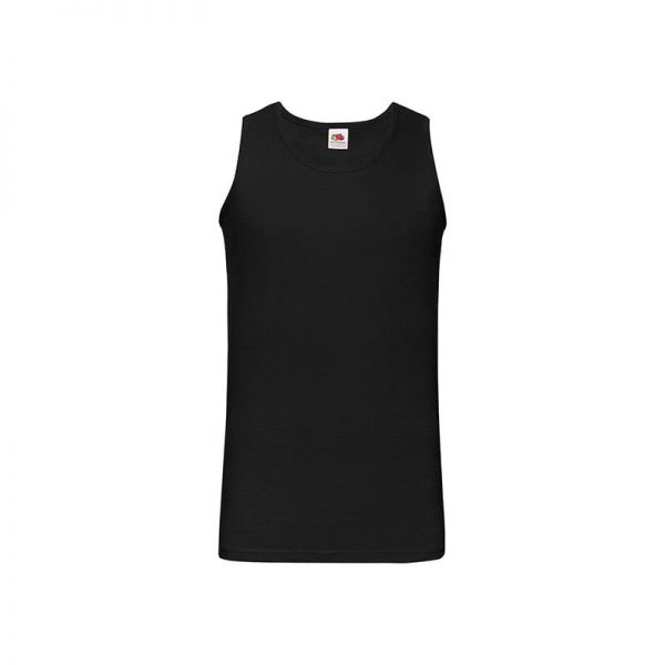 camiseta-fruit-of-the-loom-valueweight-athletic-vest-fr610980-negro