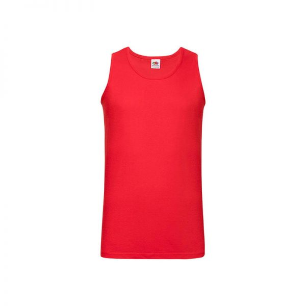 camiseta-fruit-of-the-loom-valueweight-athletic-vest-fr610980-rojo
