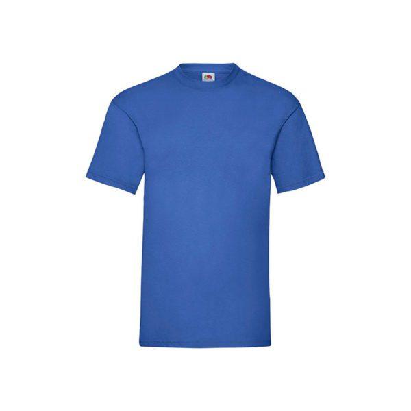 camiseta-fruit-of-the-loom-valueweight-t-fr610360-azul-royal