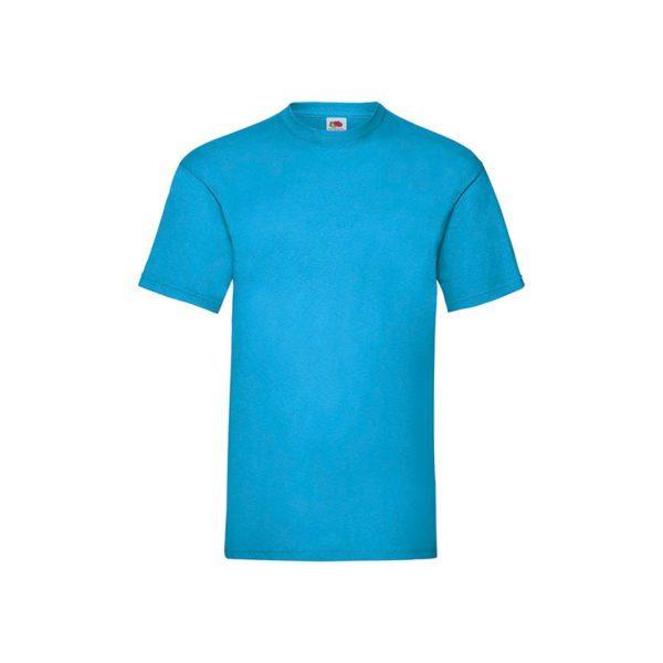 camiseta-fruit-of-the-loom-valueweight-t-fr610360-azul-turquesa