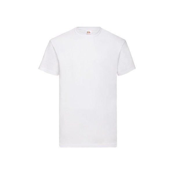 camiseta-fruit-of-the-loom-valueweight-t-fr610360-blanco