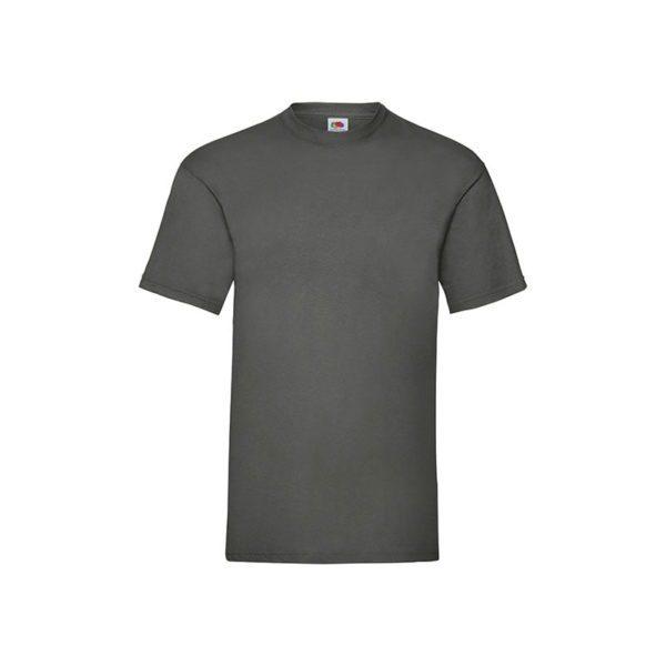 camiseta-fruit-of-the-loom-valueweight-t-fr610360-gris-grafito