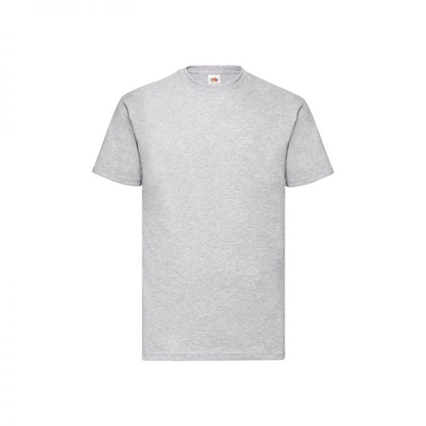 camiseta-fruit-of-the-loom-valueweight-t-fr610360-gris-heather