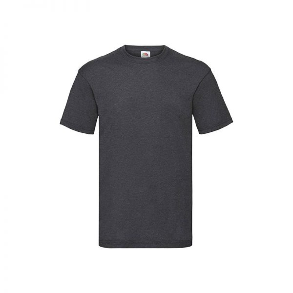 camiseta-fruit-of-the-loom-valueweight-t-fr610360-gris-oscuro-heather