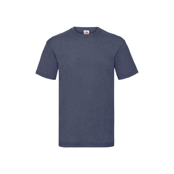 camiseta-fruit-of-the-loom-valueweight-t-fr610360-marino-vintage-heather