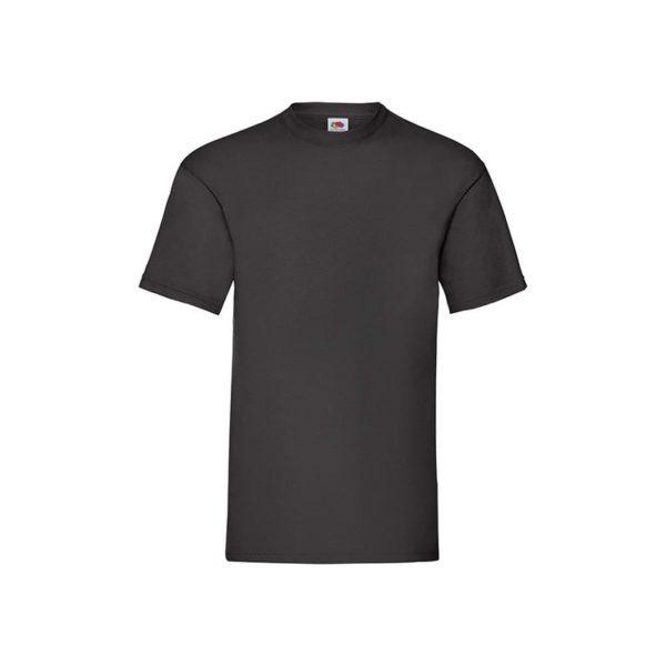camiseta-fruit-of-the-loom-valueweight-t-fr610360-negro