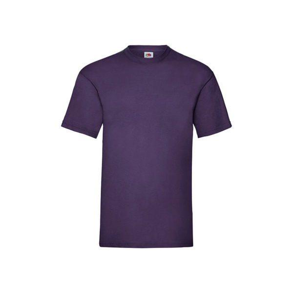 camiseta-fruit-of-the-loom-valueweight-t-fr610360-purpura
