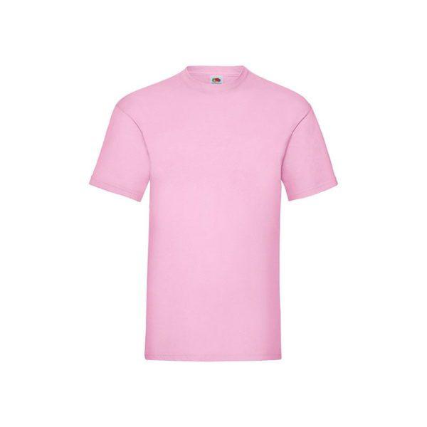 camiseta-fruit-of-the-loom-valueweight-t-fr610360-rosa-claro