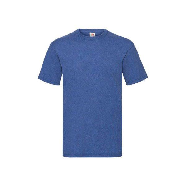 camiseta-fruit-of-the-loom-valueweight-t-fr610360-royal-retro-heather