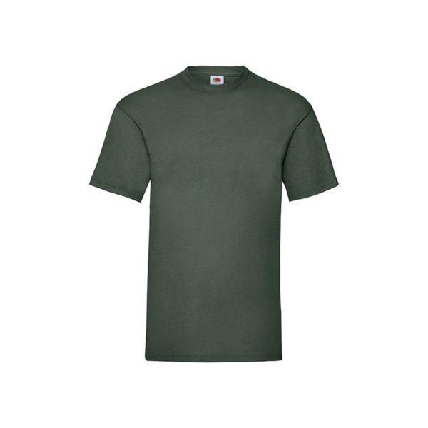 camiseta-fruit-of-the-loom-valueweight-t-fr610360-verde-botella