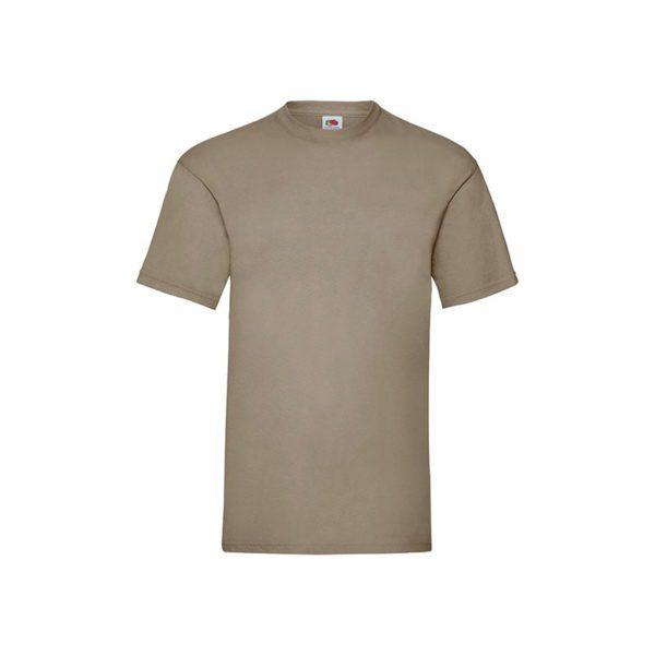 camiseta-fruit-of-the-loom-valueweight-t-fr610360-verde-kaki