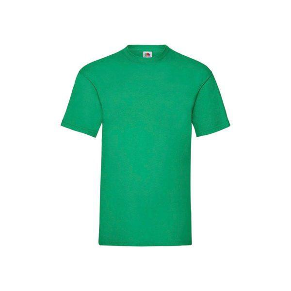 camiseta-fruit-of-the-loom-valueweight-t-fr610360-verde-kelly