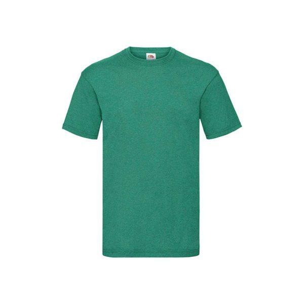 camiseta-fruit-of-the-loom-valueweight-t-fr610360-verde-vintage-heather