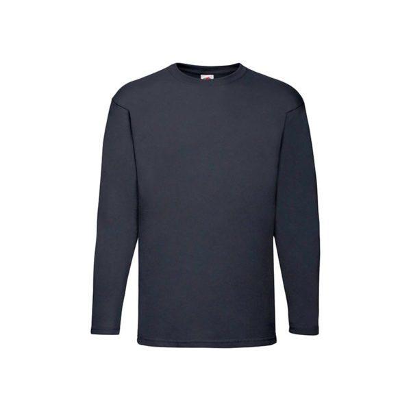 camiseta-fruit-of-the-loom-valueweight-t-fr610380-azul-marino-profundo