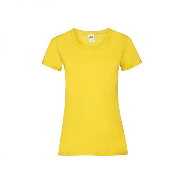 camiseta-fruit-of-the-loom-valueweight-t-fr613720-amarillo