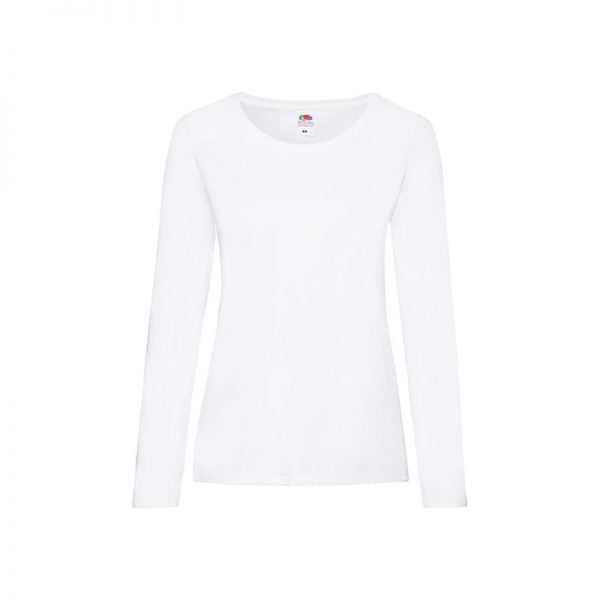 camiseta-fruit-of-the-loom-valueweight-t-fr614040-blanco