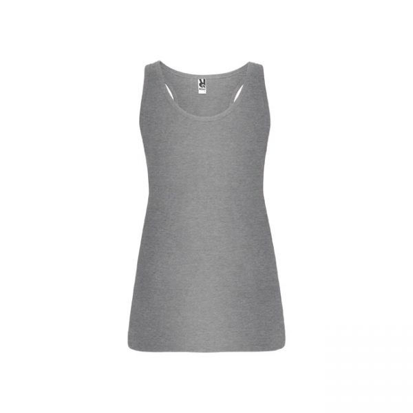 camiseta-roly-6535-brenda-gris-vigore