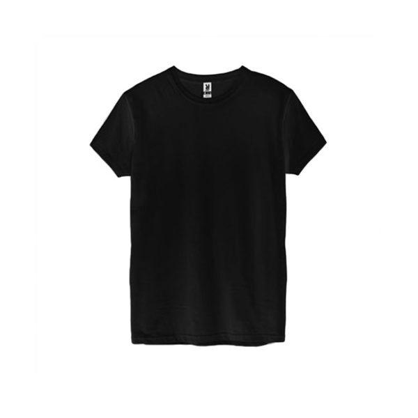 camiseta-roly-agnese-6559-negro