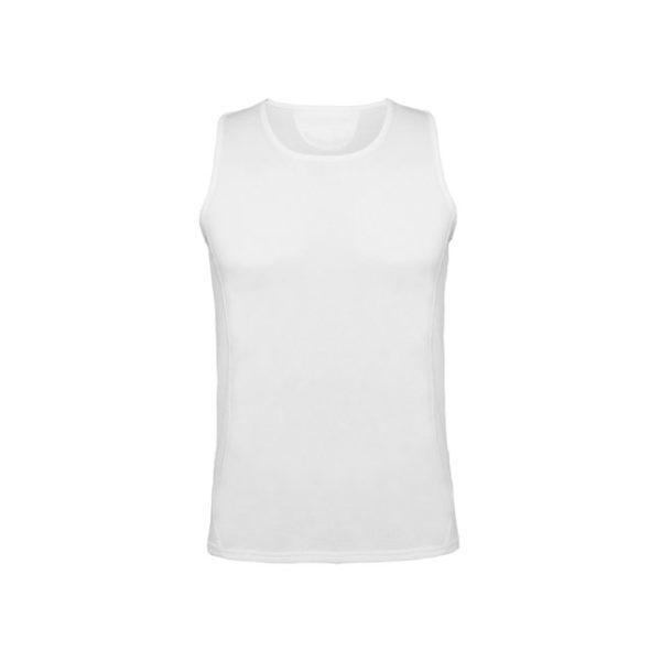 camiseta-roly-andre-0350-blanco