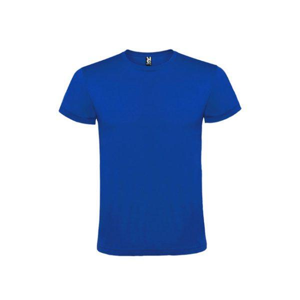camiseta-roly-atomic-150-6424-azul-royal