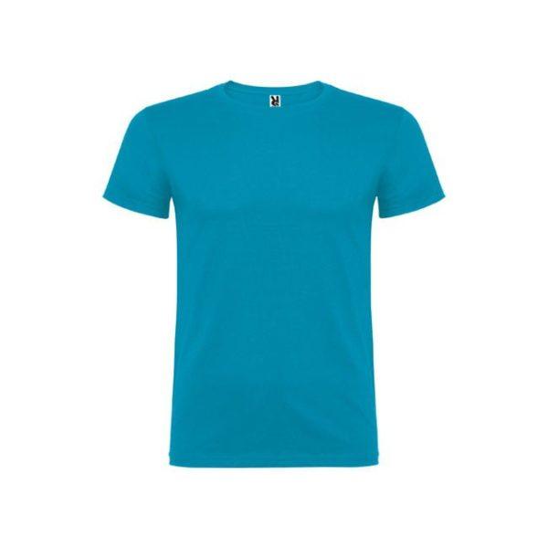 camiseta-roly-beagle-6554-azul-profundo