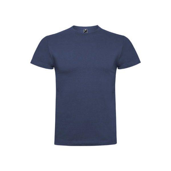 camiseta-roly-braco-6550-azul-denim