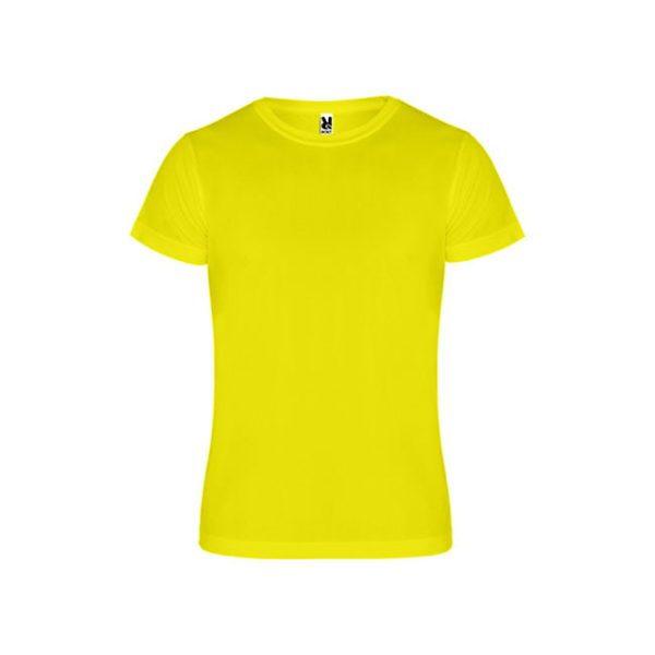 camiseta-roly-camimera-0450-amarillo