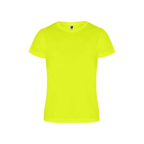 camiseta-roly-camimera-0450-amarillo-fluor