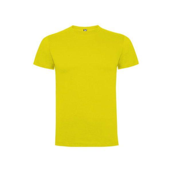camiseta-roly-dogo-premium-6502-amarillo