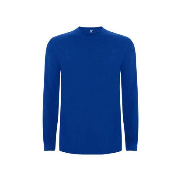 camiseta-roly-extreme-1217-azul-royal