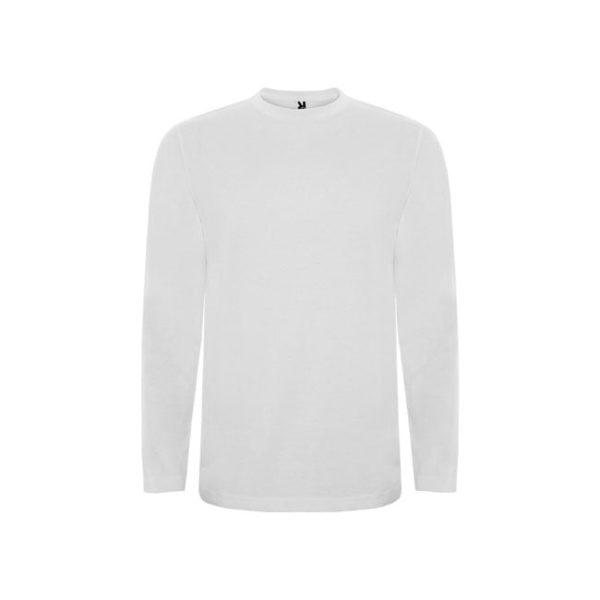 camiseta-roly-extreme-1217-blanco