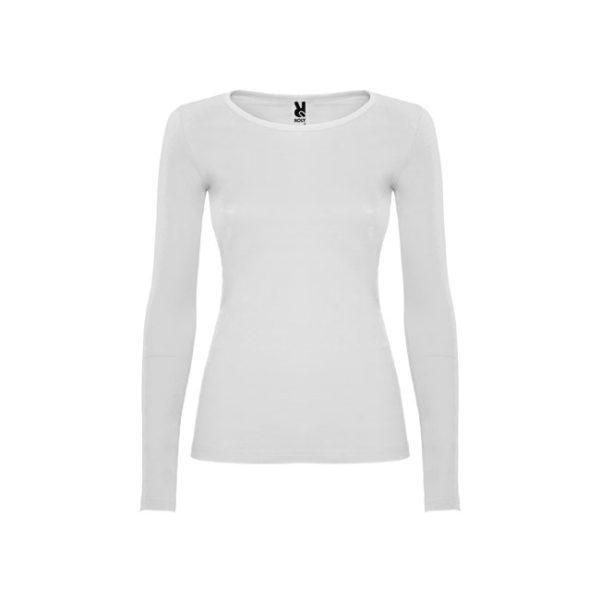 camiseta-roly-extreme-woman-1218-blanco