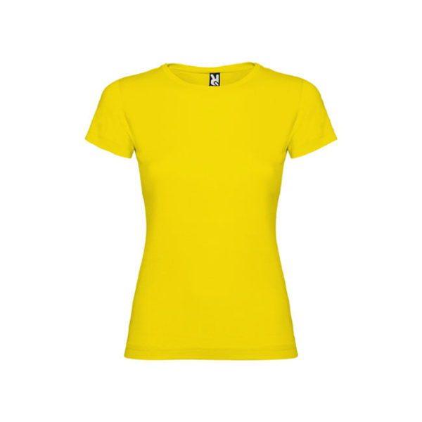 camiseta-roly-jamaica-6627-amarillo