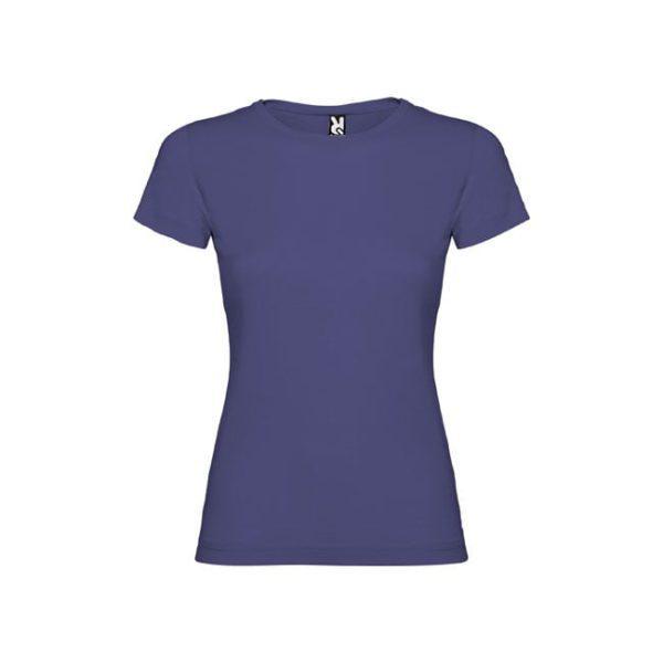 camiseta-roly-jamaica-6627-azul-denim