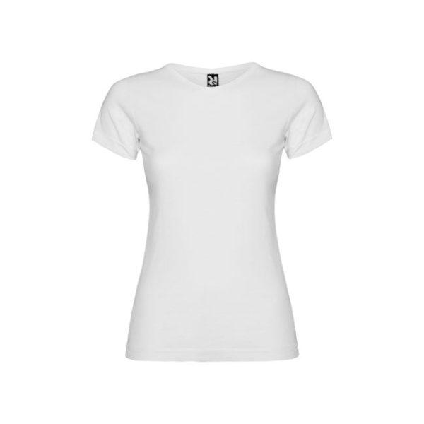 camiseta-roly-jamaica-6627-blanco