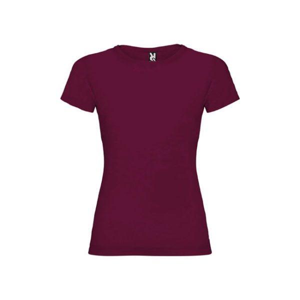 camiseta-roly-jamaica-6627-burgundy