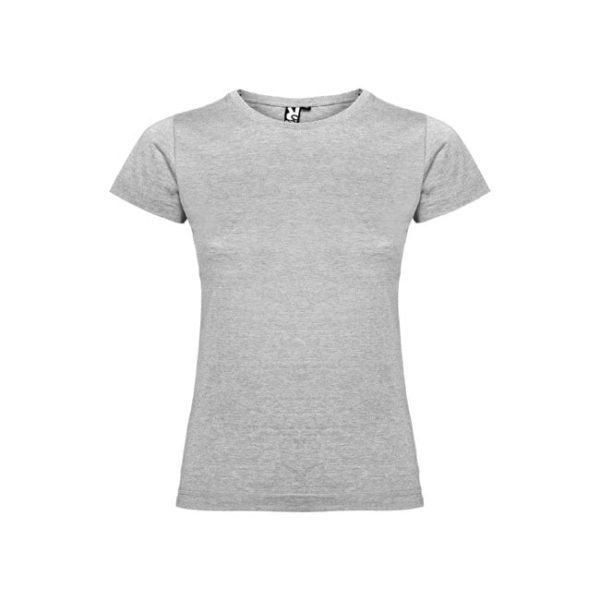 camiseta-roly-jamaica-6627-gris-vigore