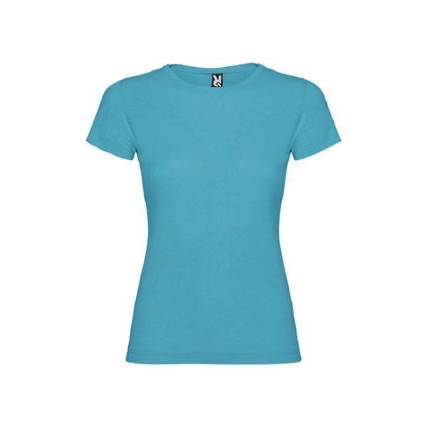 camiseta-roly-jamaica-6627-turquesa