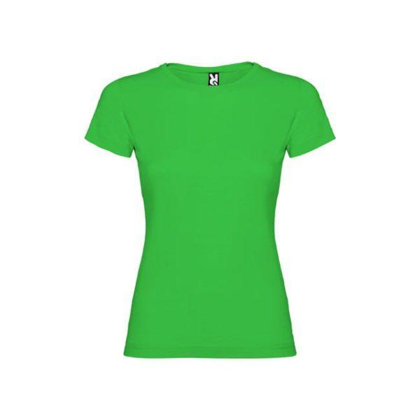 camiseta-roly-jamaica-6627-verde-grass