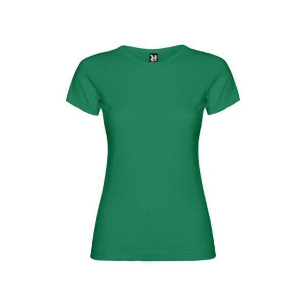 camiseta-roly-jamaica-6627-verde-kelly