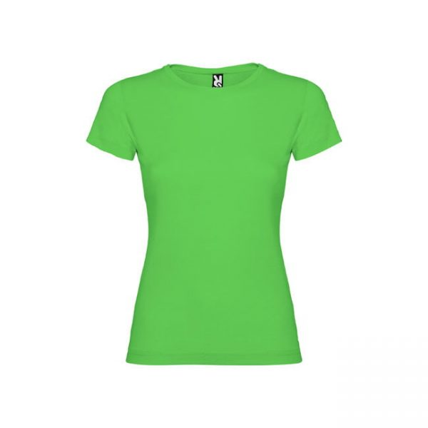 camiseta-roly-jamaica-6627-verde-oasis