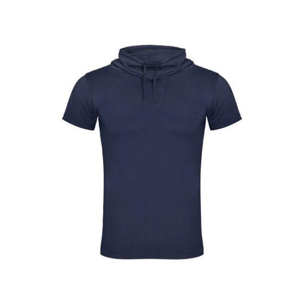 camiseta-roly-laurus-6558-azul-denim