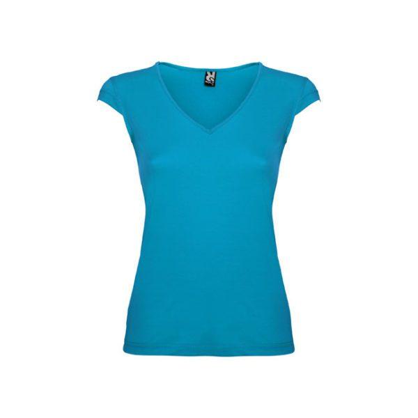 camiseta-roly-martinica-6626-azul-oceano